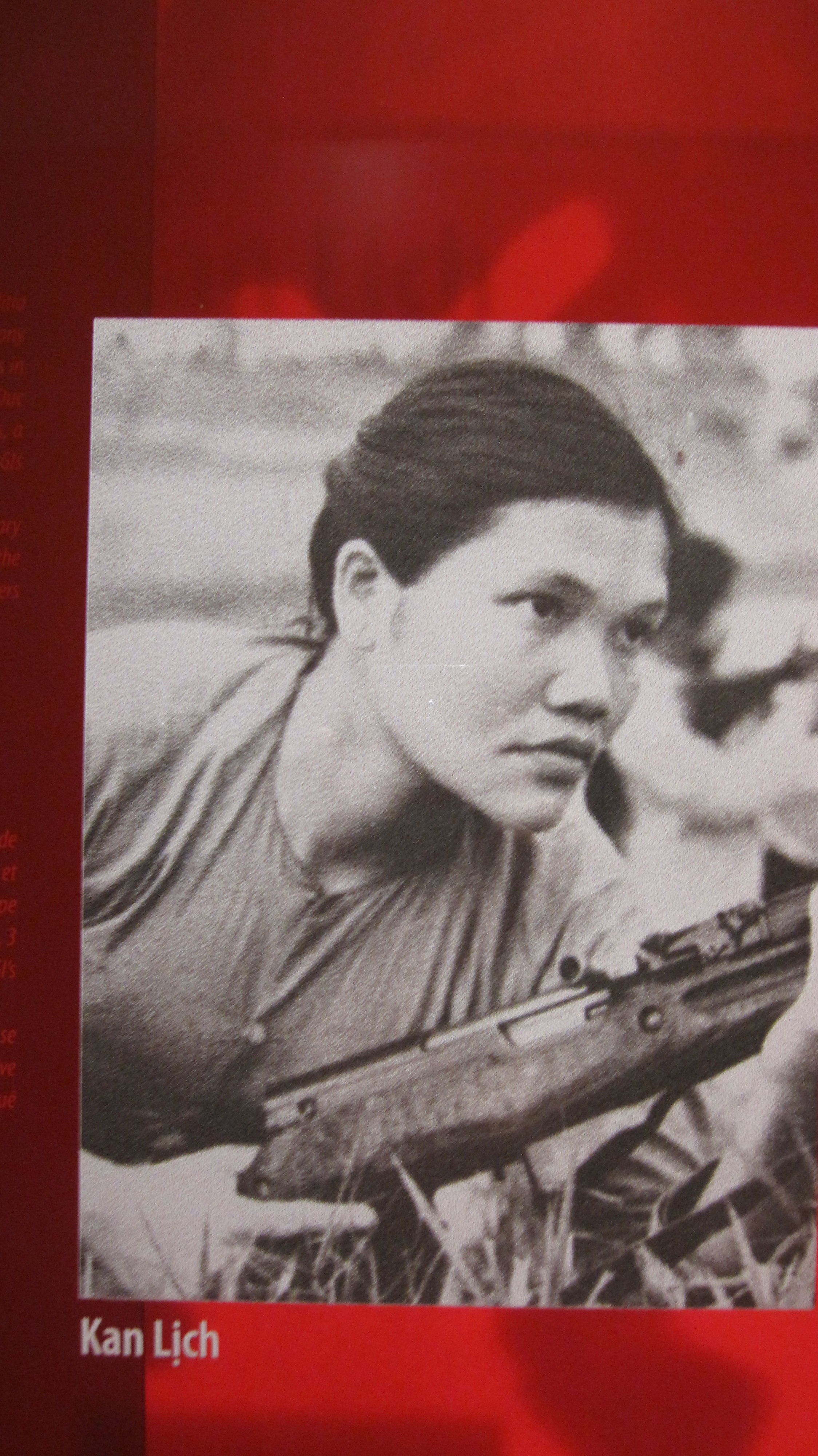 role of women in vietnam This is a fairly recent development and, even today, these are far from accepted  roles for women outside the united states (and canada) during the time of tod .