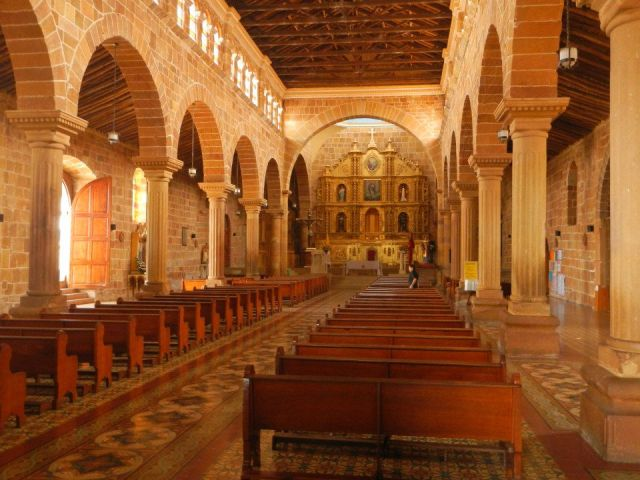 Inside-church-main-square-barichara