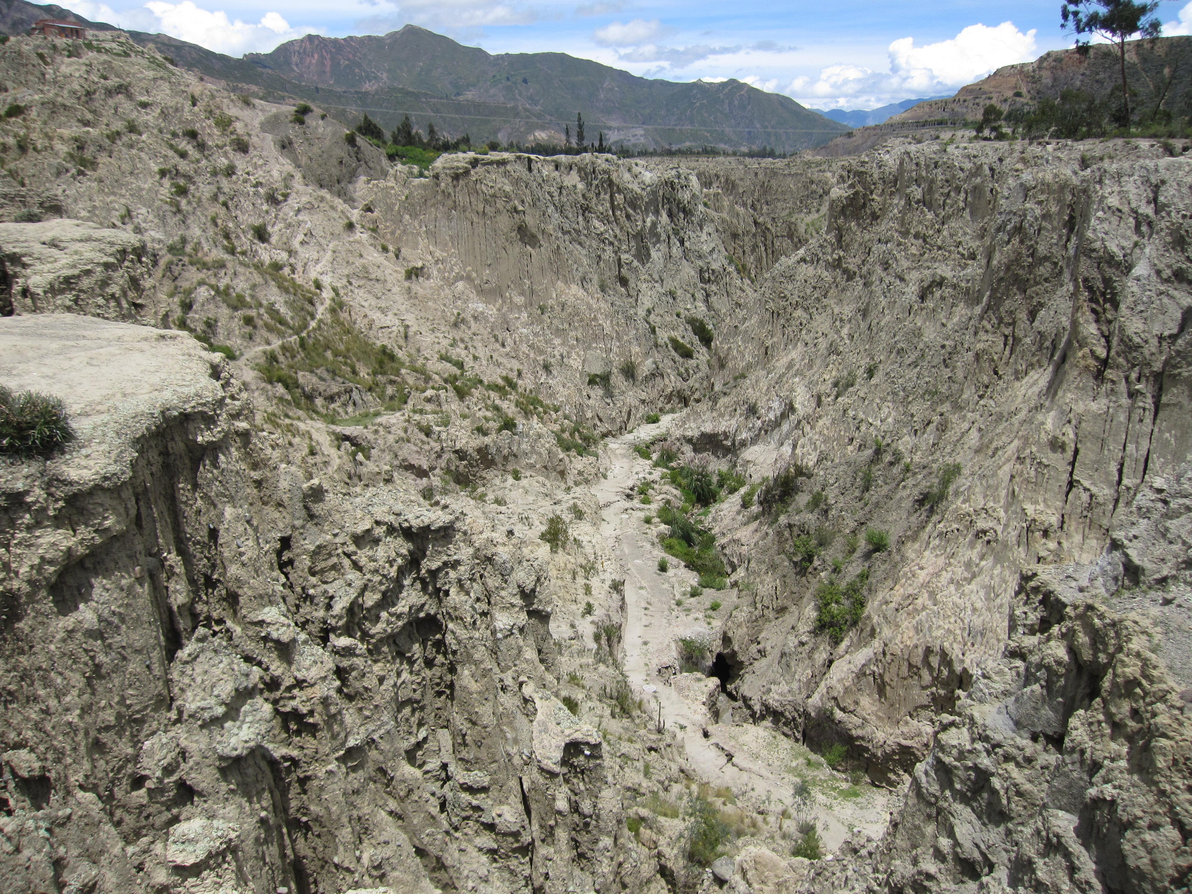 valles mines personals Col egi oficial d'enginyers tècnics i de grau en mines i energia  us informem que les dades personals recollides en aquest formulari s'incorporaran a un.